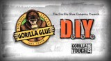 gorilla_glue_tape_hose