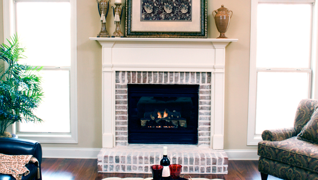 fireplace-poster